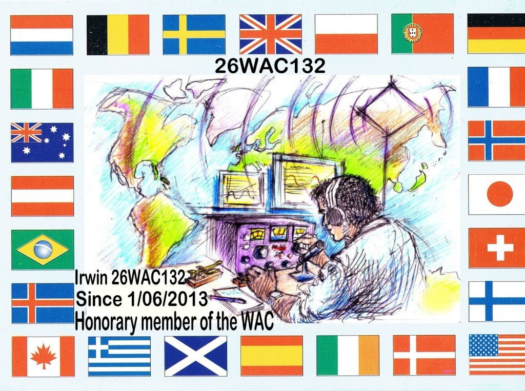 26WAC132