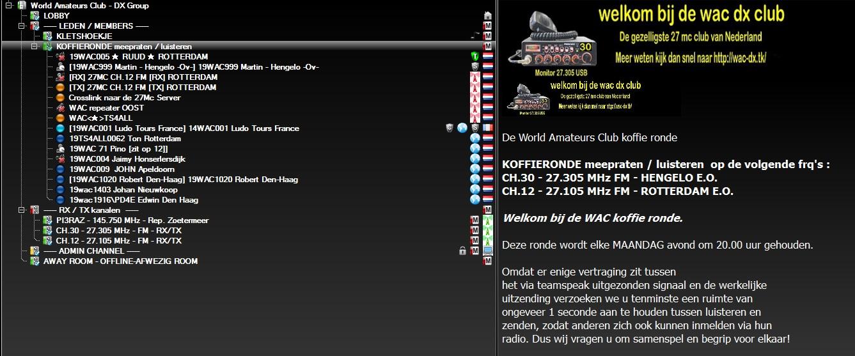 screenshot wac server 3-6-2013---2100